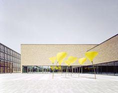 REICHEL SCHLAIER ARCHITEKTEN, Stuttgart / Architekten - BauNetz Architekten Profil | BauNetz.de