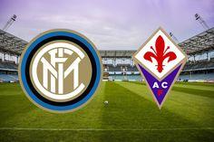 Inter-Fiorentina cronaca in tempo reale: le probabili formazioni