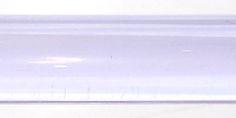 Lilac - encasing option