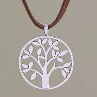 Beringin Tree from @NOVICA, They help #artisans succeed worldwide.