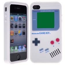 I want this iPhone case!!