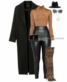 Classy outfits for women 529806343666645147 – Design – womenstyle. Classy Outfits, Stylish Outfits, Fall Outfits, Look Fashion, Fashion Outfits, Womens Fashion, Fashion Trends, Winter Mode, Mode Inspiration