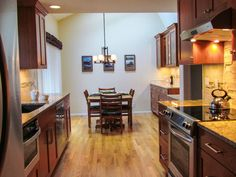 Remodel Galley Kitchen 10+ the best images about design galley kitchen ideas amazing