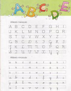 ernestineramseyenjoy - 0 results for cursive alphabet Alphabet Tracing Worksheets, Alphabet Symbols, Cursive Alphabet, Handwriting Worksheets, Tracing Letters, Alphabet Worksheets, Body Preschool, Preschool Letters, Kindergarten Writing