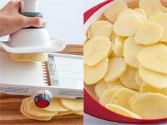 easy-scalloped-potatoes