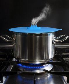 17 Accessori Originali Che Renderanno la Tua Cucina La Più Creativa Del Mondo
