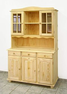 Shoe Rack Furniture, Tv Unit Furniture, Country Furniture, Furniture Projects, Furniture Makeover, Wood Furniture, Furniture Design, Wood Projects, Wooden Chair Plans