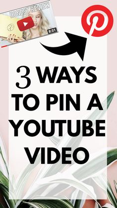 If you don't already know Pinterest is a gold mine when it comes to bringing traffic to your website/ YouTube channel. When done right you… Glamorous Hair, Gold Mine, Do Video, Tape In Hair Extensions, Blogging, Channel, Things To Come, Social Media, Website