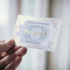 Кому билет до Хогвартса в один конец? Купить билет на Хогвартс-экспресс и многое другое можно на нашем сайте активную ссылку смотрите в шапке профиля . . . #hp #hogwarts #hogwartsexspress #hogwartsletter #harrypottercollection #owlpost #hp #harrypotter #potter #diagonalley #platform9 #gryffindor #slytherin #ravenclaw #hufflepuff #potterhead #expatronum #ticket #wizardworld #письмоизхогвартса #хогвартс #гаррипоттер #поттероман #гп #хогвартсэкспресс #билетвхогвартс #сладкоекоролевство…
