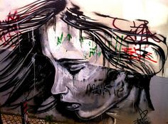 STREET ART UTOPIA » We declare the world as our canvasstreet_art_feb_b » STREET ART UTOPIA