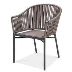 Small Accent Chairs For Bedroom Diy Furniture Chair, Outdoor Furniture Chairs, Family Room Furniture, Outdoor Dining Chair Cushions, Fabric Dining Chairs, Outdoor Dining Chairs, Dining Arm Chair, Wooden Furniture, Room Chairs