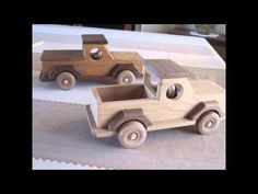 Toys For Tots Truck Making - YouTube