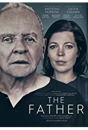 The Father Free Movies Streaming In 2020 Streaming Movies Free Free Movies Movies