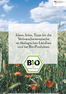 #Vorarlberger Bloghaus: [ #citoyen ] PR-Leitfaden: Ideen, Infos, Tipps Feldkirch, Cover, Books, Kids Book Series, Bill Of Rights, Libros, Book, Book Illustrations