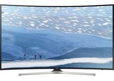 Телевизор Smart LED Samsung 40KU6172, Извит, 40″ (101 см), 4K Ultra HD. Реалистични детайли, живи цветове и яркост с разделителна способност, 4 пъти по-голяма от тази на Full HD телевизорите. Виж тук: http://www.hubav-den.com/%d1%82%d0%b5%d0%bb%d0%b5%d0%b2%d0%b8%d0%b7%d0%be%d1%80-smart-led-samsung-40ku6172-%d0%b8%d0%b7%d0%b2%d0%b8%d1%82-40-101-%d1%81%d0%bc-4k-ultra-hd/