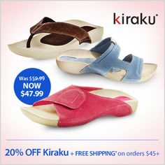 Play in harmony with Kiraku. Save 20% OFF + FREE SHIPPING on orders $45+. Use code: PNKIRAKU