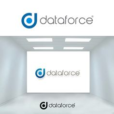 Overused logo designs sold on 99designs.com - http://www.dataforce.ch