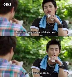 yoona korean kore jang geun suk Love Rain seo in guk kore dizileri kore dizisi kore dizi replikleri