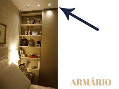iluminação_armario