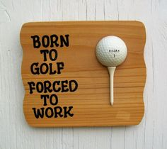 Sounds about right?#golf