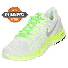 Nike Wmns LUNARFLY   487751 016   Nike WOMENS RUNNING SHOE  @ http://www.best-runningshoes-forwomen.com/ #shoes #womensshoes #runningshoes