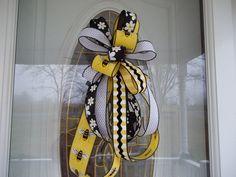 Céramique Bébé Bumble Bee Garden Outdoor Indoor vente Ornements Cadeau Decor