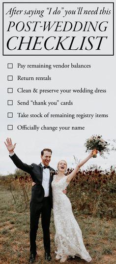 a4f3d9ddae2775 These wedding checklist are really good  weddingchecklist Cheap Wedding  Reception