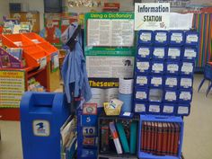 post office with coffee boxes Classroom Organization, Classroom Ideas, Coffee Box, Social Studies Classroom, Post Office, Preschool, Study, Science, Education