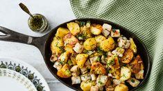 Paella, Tapas, Ethnic Recipes
