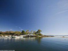 2, 3A Sturdivant Island, Cumberland, ME 04110 - The Swan Agency Sotheby's International Realty