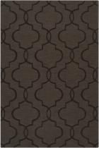 5x7 Area Rugs - 5x6 and 5x8 ft Area Rug Sizes | HomeDecorators.com