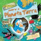 """""""Pregunta á Dra. Peteiro sobre o planeta Terra"""" en Baía Edicións, dentro da colección """"Pregunta á Dra. Peteiro"""". Outros títulos: Pregunta á Dra. Peteiro sobre os réptiles, Pregunta á Dra. Peteiro sobre os bichiños, Pregunta á Dra. Peteiro sobre os animais, Pregunta á Dra. Peteiro sobre os dinosaurios, Pregunta á Dra. Peteiro sobre o tempo. http://www.baiaedicions.net/galego/infantil-xuvenil/dra-peteiro.html"""