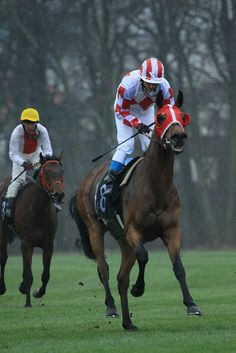 Horse races  http://sportsbettingarbitrage.in