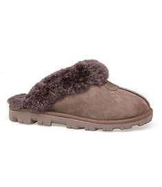 78f4132d91e 11 Best UGG Slippers images in 2013 | Ugg slippers, Slippers, Uggs