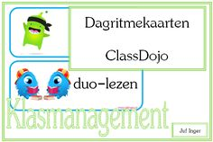 classdojo School Info, Back To School, School Stuff, Dojo Monsters, Old Fashioned Oatmeal, Class Dojo, Classroom Management, Coaching, Diy And Crafts