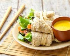 Roulés de thon et avocat au pain de mie : http://www.fourchette-et-bikini.fr/recettes/recettes-minceur/roules-de-thon-et-avocat-au-pain-de-mie.html