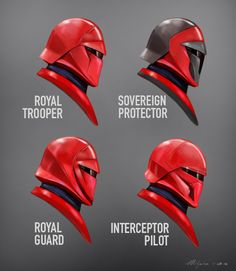 You searched for mandalorian - Star Wars Mandalorian - Ideas of Star Wars Mandalorian - ImperialGuard. 792 x 912 ( Star Wars Mandalorian Ideas of Star Wars Mandalorian ImperialGuard. 792 x 912 ( Star Wars Clones, Rpg Star Wars, Nave Star Wars, Star Wars Helmet, Star Wars Clone Wars, Images Star Wars, Star Wars Pictures, Star Wars Concept Art, Star Wars Fan Art