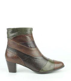 Mooie Prachtige Zwarte Toevallig Dames Laarzen 2020 Rhinestone 5 cm Naaldhakken Stiletto Spitse Neus Laarzen