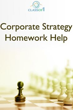 Homework help business law   University of florida dissertation     Pinellas Community Overview Pinellas County Economic Development Clearwater  Public Library Business law homework help online Pinellas