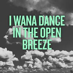 Reaper // Sia Sia Lyrics, Song Lyric Quotes, Music Quotes, Holding On Quotes, New Quotes, Funny Quotes, Life Quotes Travel, Stay Strong Quotes, Funny Text Messages