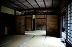 traditional Japanese design. minimal and elegant