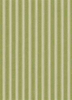 New Woven Ticking 283 Plume:Ticking stripe fabric by Covington Drapery Fabric, Fabric Sofa, Curtains, Covington Fabric, Green Bedding, Short Hair With Layers, Ticking Stripe, Striped Fabrics, Sofa Covers