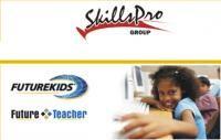 Resources - Curriculum - Skillspro