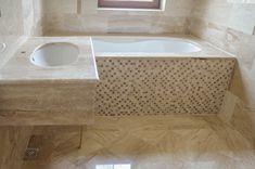 idei bai marmura,granit,travertin GVB Stone Division Arad,Timisoara