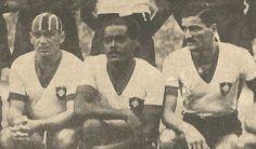 Os 100 anos de Tim: Uma das mentes mais brilhantes do futebol brasileiro http://trivela.uol.com.br/o-centenario-de-tim-dentro-e-fora-de-campo-uma-das-mentes-mais-brilhantes-futebol-brasileiro/…
