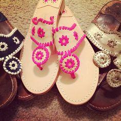 Jacks Preppy Fashion, Preppy Style, Fashion Shoes, Fashion Accessories, My Style, Preppy Southern, Southern Prep, Cute Shoes, Me Too Shoes
