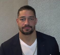 My beauitful sweet angel Roman I love your beauitful eyes , your sweet little nose , your neck and your lips that I could kiss all day and night my daddy I love you to the moon and the stars and back again my love Wwe Superstar Roman Reigns, Wwe Roman Reigns, Daddy I Love You, My Love, Wrestlemania 31, Best Wrestlers, Roman Reings, Wwe Superstars, Roman Empire