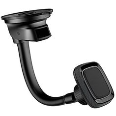 Phones holder for iPhone X, Croaz Dashboard and Windshield Car Mount   Cell phone holder With One-Touch Design, FREE 2 in 1 wireless USB CHARGER INCLUDED For Iphone and Android * Click image to review more details. (This is an affiliate link) Smartphone Car Mount, Car Phone Mount, Dashboard Phone Holder, Cell Phone Holder, Car Mount Holder, Car Holder, Car Gadgets, Iphone Accessories, Phones