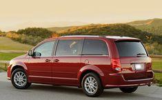 Dodge Grand Caravan Toronto Grand Caravan Chrysler Grand