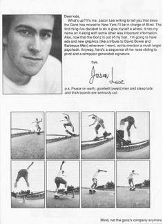 jason lee skateboard ad